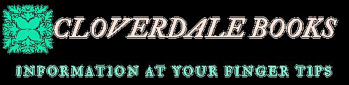 Cloverdale Books