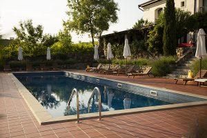 Concrete pools in Gold Coast